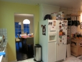 two-tone-modern-kitchen-remodel-before-after-01
