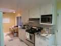 two-tone-modern-kitchen-remodel-before-after-02