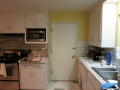 two-tone-modern-kitchen-remodel-before-after-03