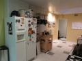 two-tone-modern-kitchen-remodel-before-after-04