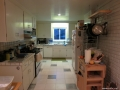 two-tone-modern-kitchen-remodel-before-after-05