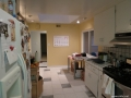 two-tone-modern-kitchen-remodel-before-after-06