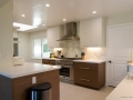 two-tone-modern-kitchen-remodel-before-after-10