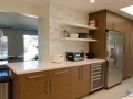 two-tone-modern-kitchen-remodel-before-after-13
