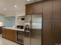two-tone-modern-kitchen-remodel-before-after-15