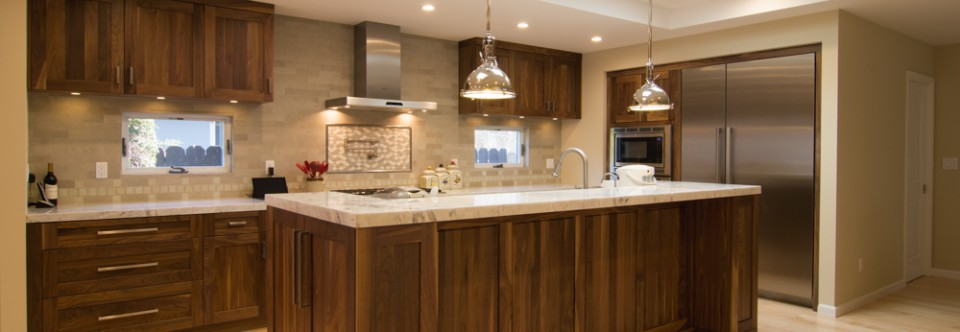 MTKC - MT Kitchen Cabinets, Inc. San Mateo, California. |