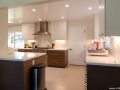 two-tone-modern-kitchen-remodel-before-after-08