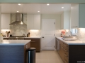two-tone-modern-kitchen-remodel-before-after-09
