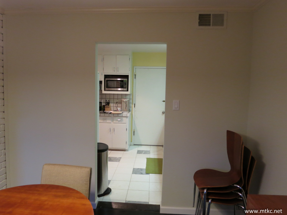two-tone-modern-kitchen-remodel-before-after-07